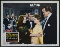 ALL ABOUT EVE LC