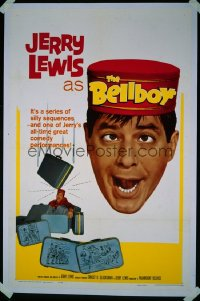 BELLBOY 1sheet