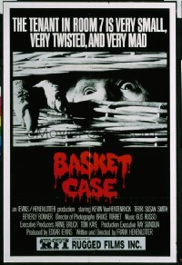 BASKET CASE 1sheet