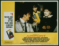 AIRPORT ('70) LC