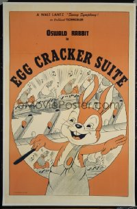 EGG CRACKER SUITE 1sheet