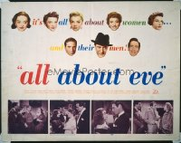 ALL ABOUT EVE TC LC