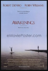 AWAKENINGS 1sheet