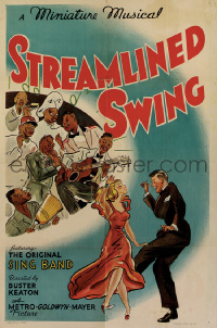 147 STREAMLINED SWING 1sheet