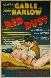 124 RED DUST style C 1sheet