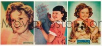229 SHIRLEY TEMPLE & JANE WITHERS special LC