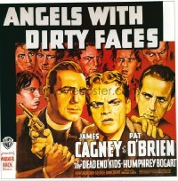 085 ANGELS WITH DIRTY FACES linen 6sh