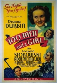 121 100 MEN & A GIRL linen 1sheet