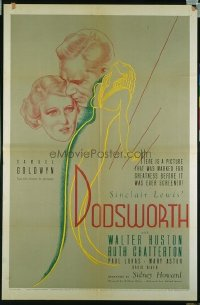 325 DODSWORTH 1sheet