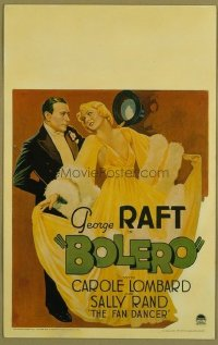 v169 BOLERO ('34)  WC '34 fantastic Raft and Lombard image!