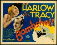 051 BOMBSHELL title card LC