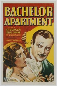 377 BACHELOR APARTMENT 1sheet