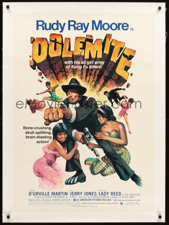 rudy ray moore quotes wwwimgkidcom the image kid has it