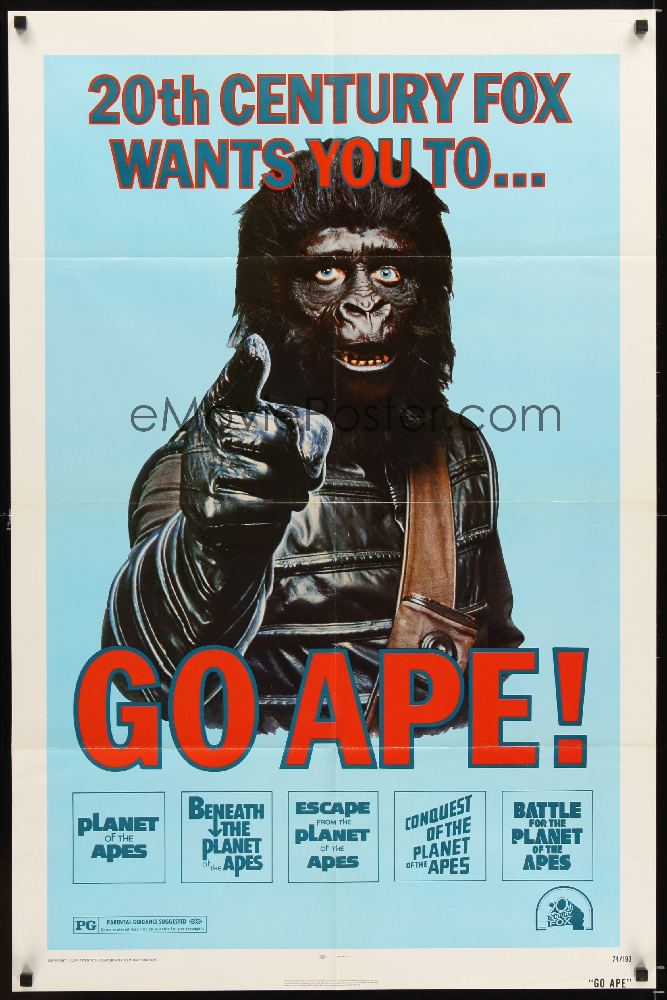 go_ape_HP02058_L.jpg