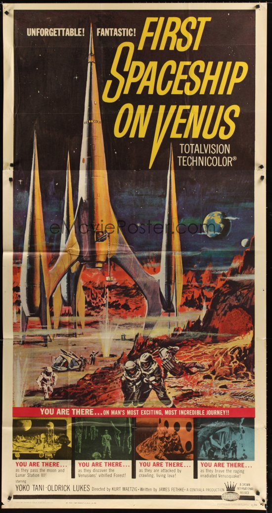 3sh_first_spaceship_on_venus_JC06850_L.j