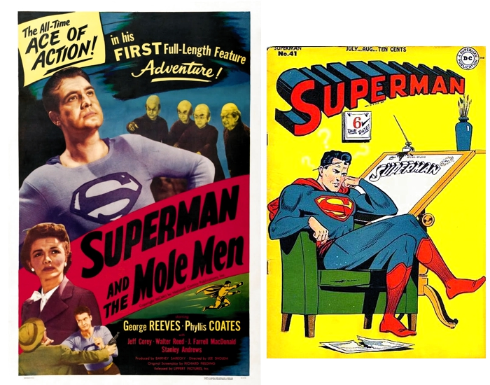 http://www.emovieposter.com/club/staticpages/newsstand2screen/large/movie-superman.jpg