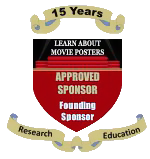 LAMP Approved - Founding Sponsor since 2001 - eMoviePoster