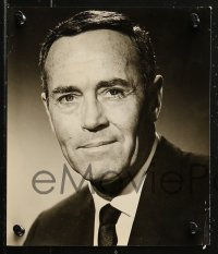 3g0932 ADVISE & CONSENT 11 trimmed from 7.75x9 to 8x9.25 stills 1962 Preminger, close-up portraits!
