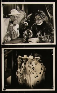 8g0010 AFFAIR OF SUSAN 29 8x10 stills 1935 Walter Catlett, Zasu Pitts & Hugh O'Connell, comedy!