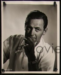 8g0178 WILLIAM HOLDEN 7 8x10 stills 1930s-1960s great images with Kim Novak, June Allyson and more!