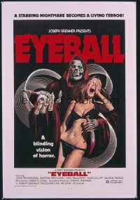 EYEBALL 1sheet