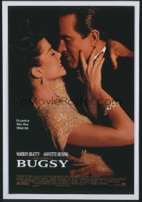 BUGSY 1sheet