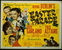 EASTER PARADE TC LC