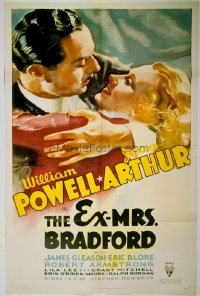 020 EX-MRS. BRADFORD 1sheet