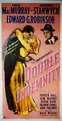 068 DOUBLE INDEMNITY linen 3sh